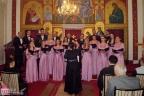 crkveni_hor1_bileca_mojahercegovina-custom