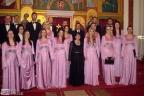 crkvenihor_mojahercegovina-1024x683-custom