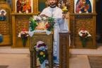 pravoslavni-uskrs-2016-033-custom