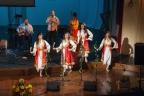 koncert-etno-grupa-trag-012-custom