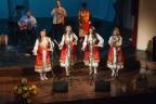koncert-etno-grupa-trag-014-custom