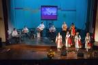 koncert-etno-grupa-trag-027-custom