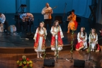koncert-etno-grupa-trag-033-custom