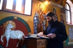 manastir-zitomislic-anadolija2