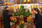 manastir-zitomislic-anadolija4