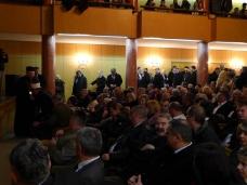 3 Светосавска академија у Требињу