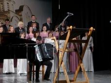 19 Светосавска академија у Требињу