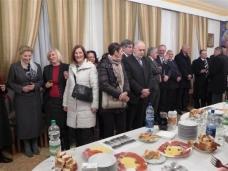 27 Светосавска академија у Требињу