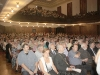 publika-full