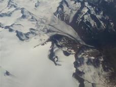 21 Аљаска
