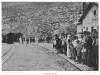 docek-prvog-voza-u-zavali-1901