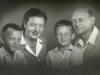 porodica-asman-custom