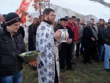 10 Бадњи Дан у Другој гатачкој парохији