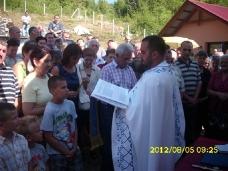 2 Св. Литургија у Бијелој