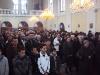 1 Недjеља Православља у Билећи