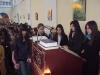 10 Недjеља Православља у Билећи