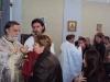 11 Недjеља Православља у Билећи