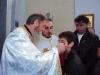 12 Недjеља Православља у Билећи