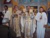 2 Недjеља Православља у Билећи