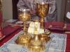 3 Недjеља Православља у Билећи
