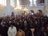 5 Недjеља Православља у Билећи