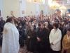 6 Недjеља Православља у Билећи