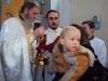 7 Недjеља Православља у Билећи