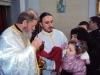 8 Недjеља Православља у Билећи