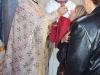 9 Недjеља Православља у Билећи