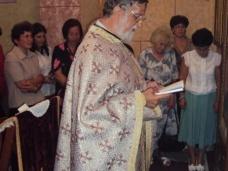 6 Слава Храма у Билећи