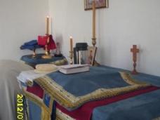 2 Св. Литургија Блаце
