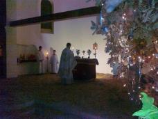 1 Божићни празници  у Чапљини