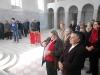 1 Прва недjеља Великог поста у парохији чапљинској