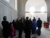 2 Прва недjеља Великог поста у парохији чапљинској