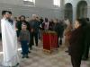 3 Прва недjеља Великог поста у парохији чапљинској