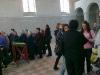 6 Прва недjеља Великог поста у парохији чапљинској