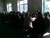 8 Прва недjеља Великог поста у парохији чапљинској