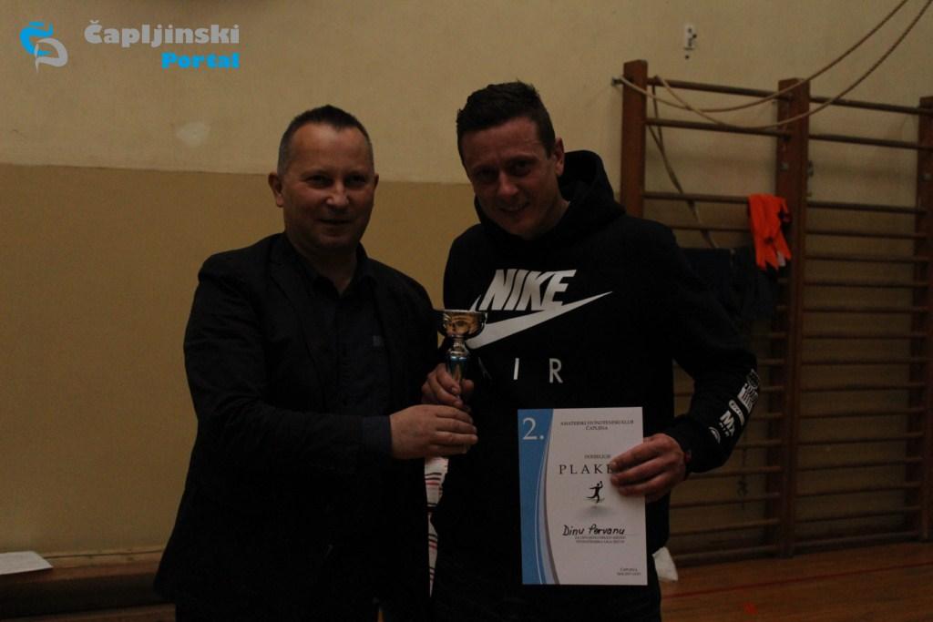 Stolnoteniski-turnir-finale-2017-12