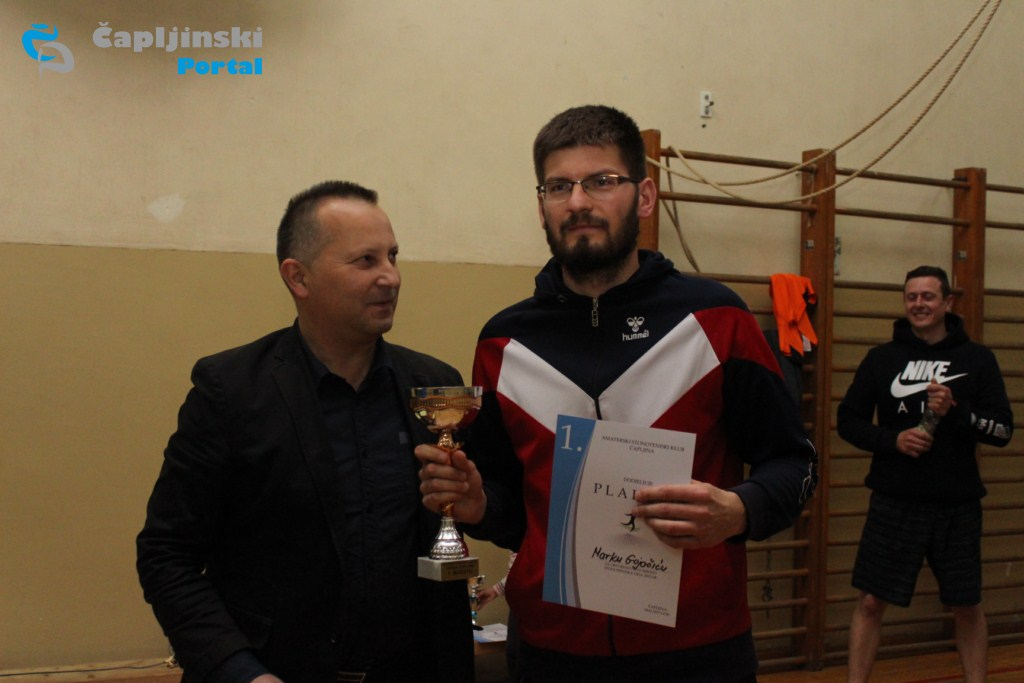 Stolnoteniski-turnir-finale-2017-13