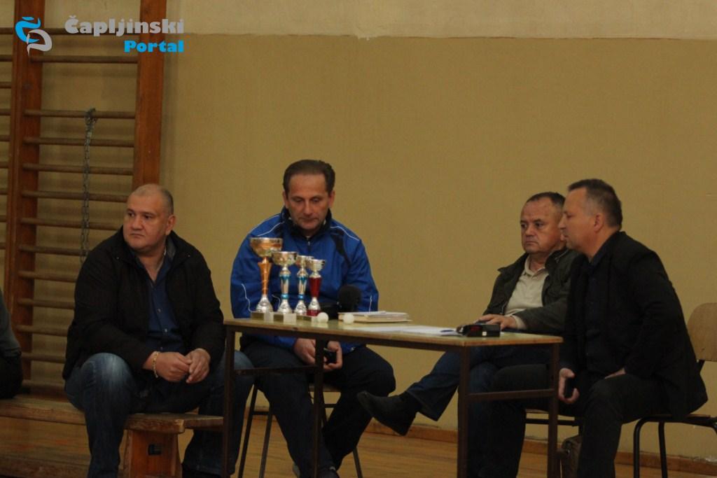 Stolnoteniski-turnir-finale-2017-3