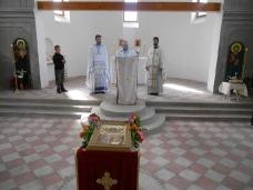 2 Слава Саборног храма у Чапљини