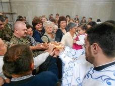 5 Слава Саборног храма у Чапљини