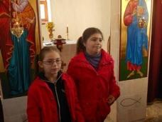 7Савиндан у чапљинској парохији