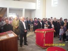 2 Слава цркве у Челебићима