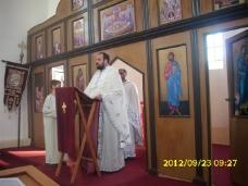 3 Слава цркве у Челебићима