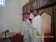 4 Слава цркве у Челебићима