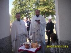 10 Слава цркве у Челебићима