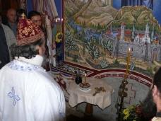 7 Благовијести слава храма Херцеговачка Грачаница