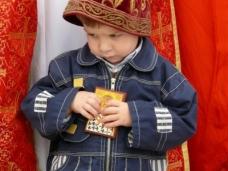 10 Благовијести слава храма Херцеговачка Грачаница