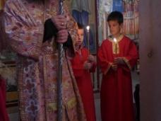 6 Благовијести слава храма Херцеговачка Грачаница